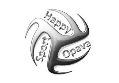 Happy Sport Opava
