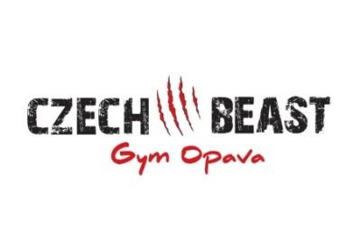 CzechBeast Gym Opava