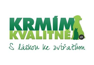 KrmímKvalitně.cz