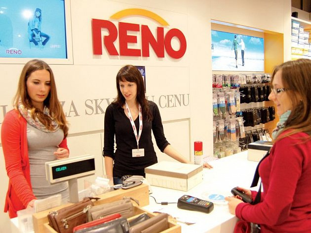 op-job-reno0403b_denik-630