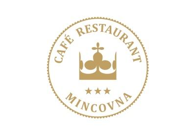 Café Restaurant Mincovna