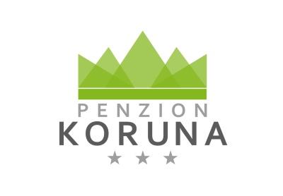 Penzion Koruna