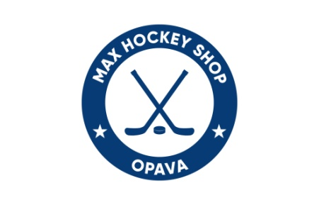MAX  HOCKEY SHOP