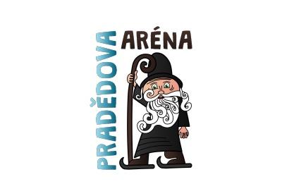 Pradědova aréna – Karlova Studánka